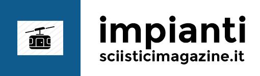 impiantisciisticimagazine.it